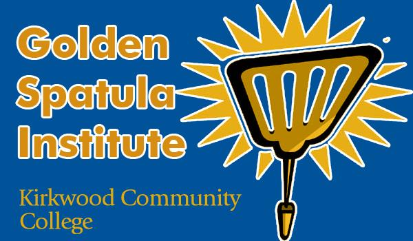 golden spatula institute